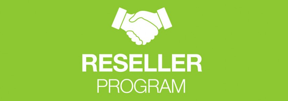 Make money by reselling witpbx hosted VoIP and ear capital to start your business with no investment