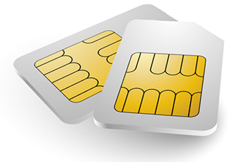 Global Cellular Data (SIM Card Price)