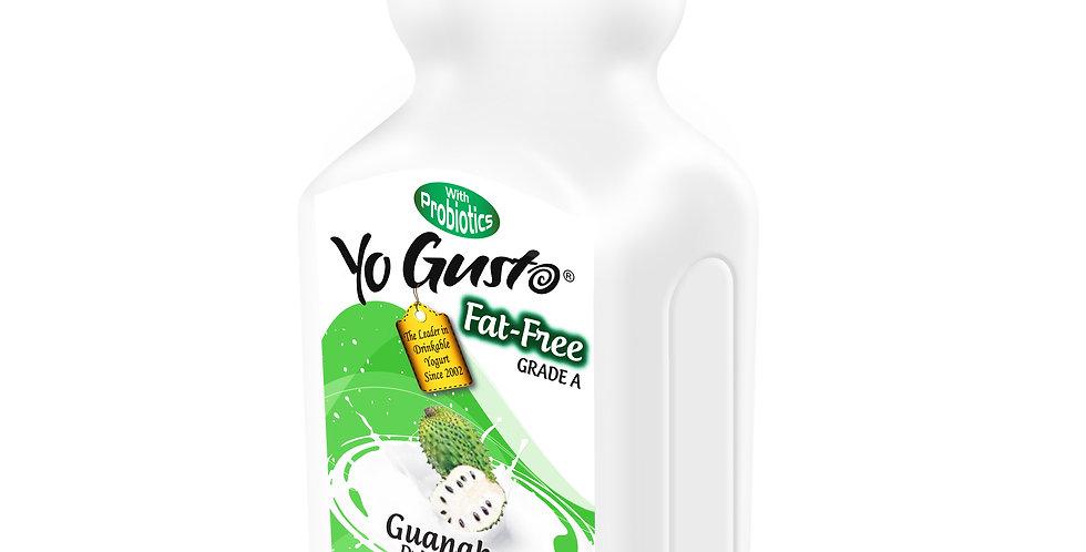 Guanabana 59 Oz
