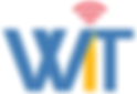 WIT LOGO_WIT-FC2_edited.png