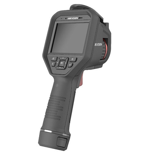 Fever Screening Thermal Handheld Thermography Camera