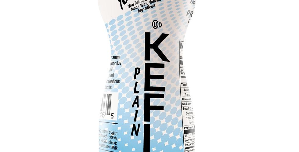 Kefir Plain 7 oz