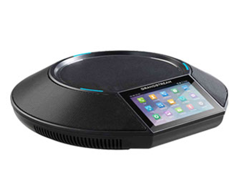 GrandStream GAC2500 Conference Phone