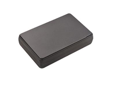 3G Ultra-long standby Asset GPS Tracker
