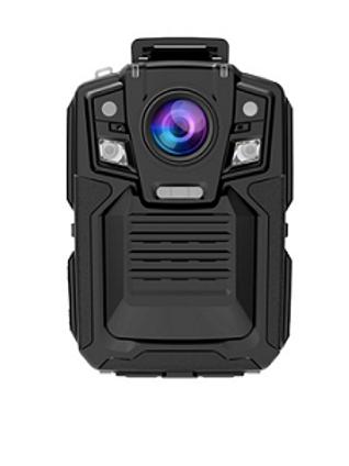 4G Body-worn Camera