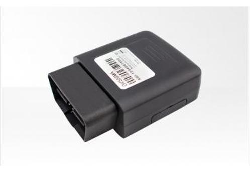 OBD2 GPS  GV500MA LTE Cat M1/NB1
