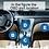 Thumbnail: OBD 2 GPS