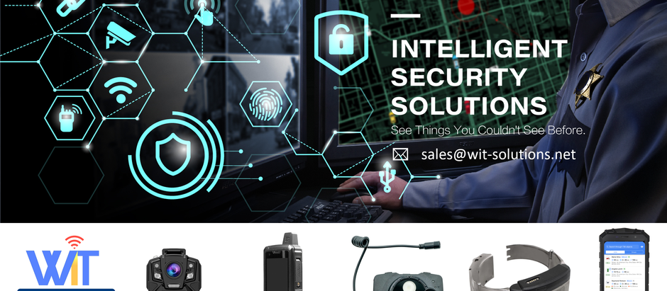 HD Helmet Camera: Intelligent Security & Safety Solutions