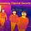 Thumbnail: Fever Screening Thermal Handheld Thermography Camera