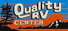Quality RV Center Logo 2.jpg