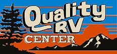 Quality RV Center Logo 2.jpg