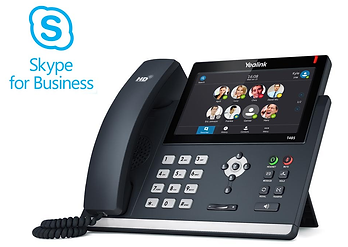 Cisco Voice over interet High definition phone for hosted IP PBX telecommunications services under no contract and ultra low monthly fees