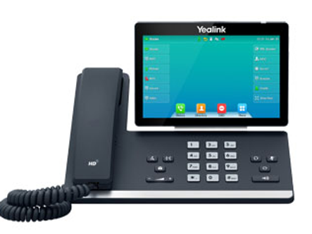 Yealink IP Phone - SIP-T57W
