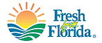 Florida Fresh Logo.png