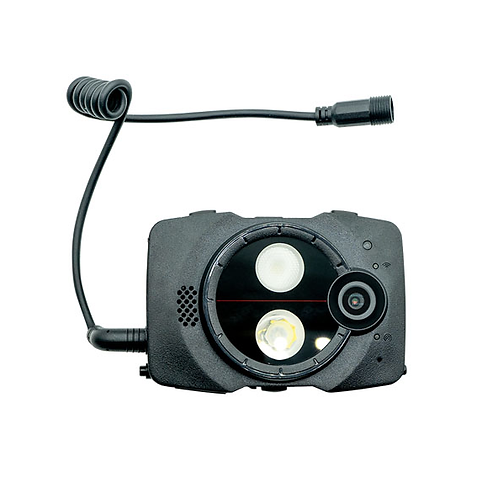 HD Helmet Camera