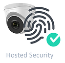 HostedSecurityIcon.png