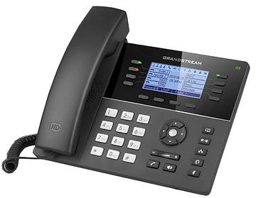 Superior services than vonage, ringcentral, comcast, telephone and internet services