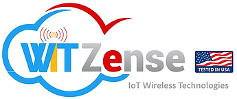 WITZense Logo.png