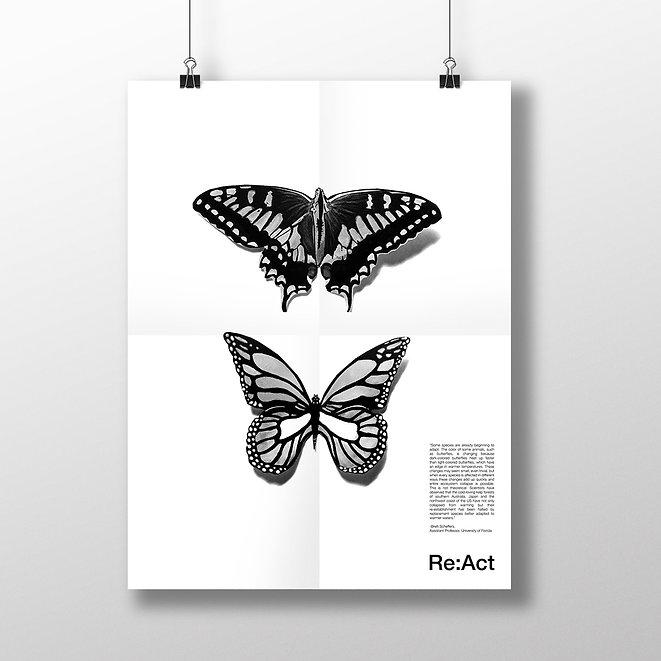 butterflyposter.jpg