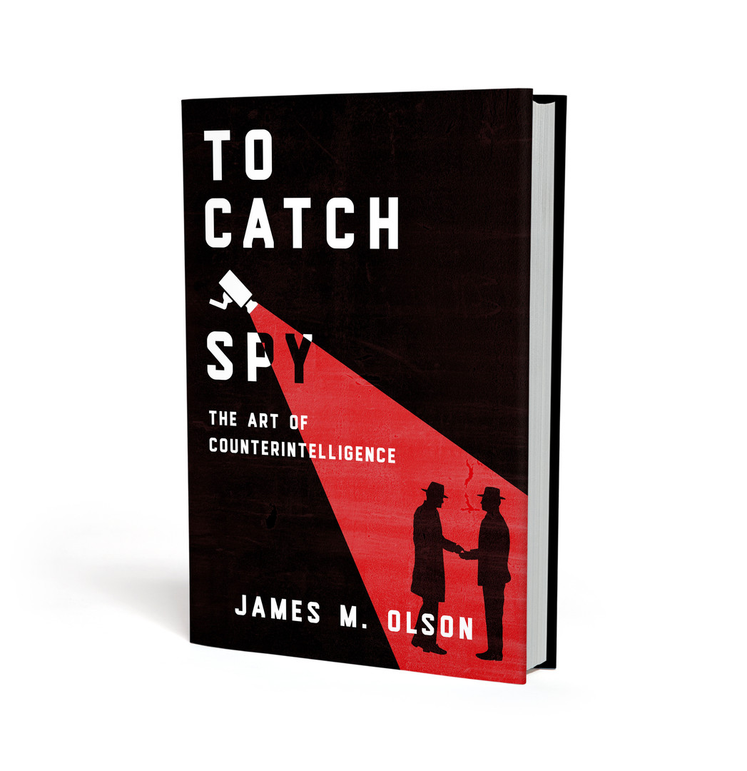 To catch a spy.jpg