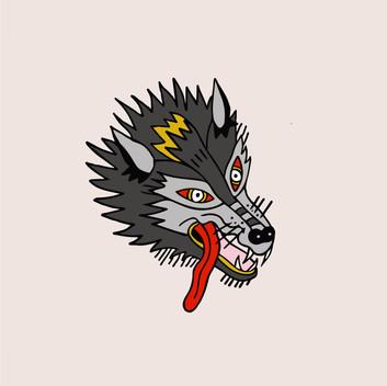 wolfie.jpg