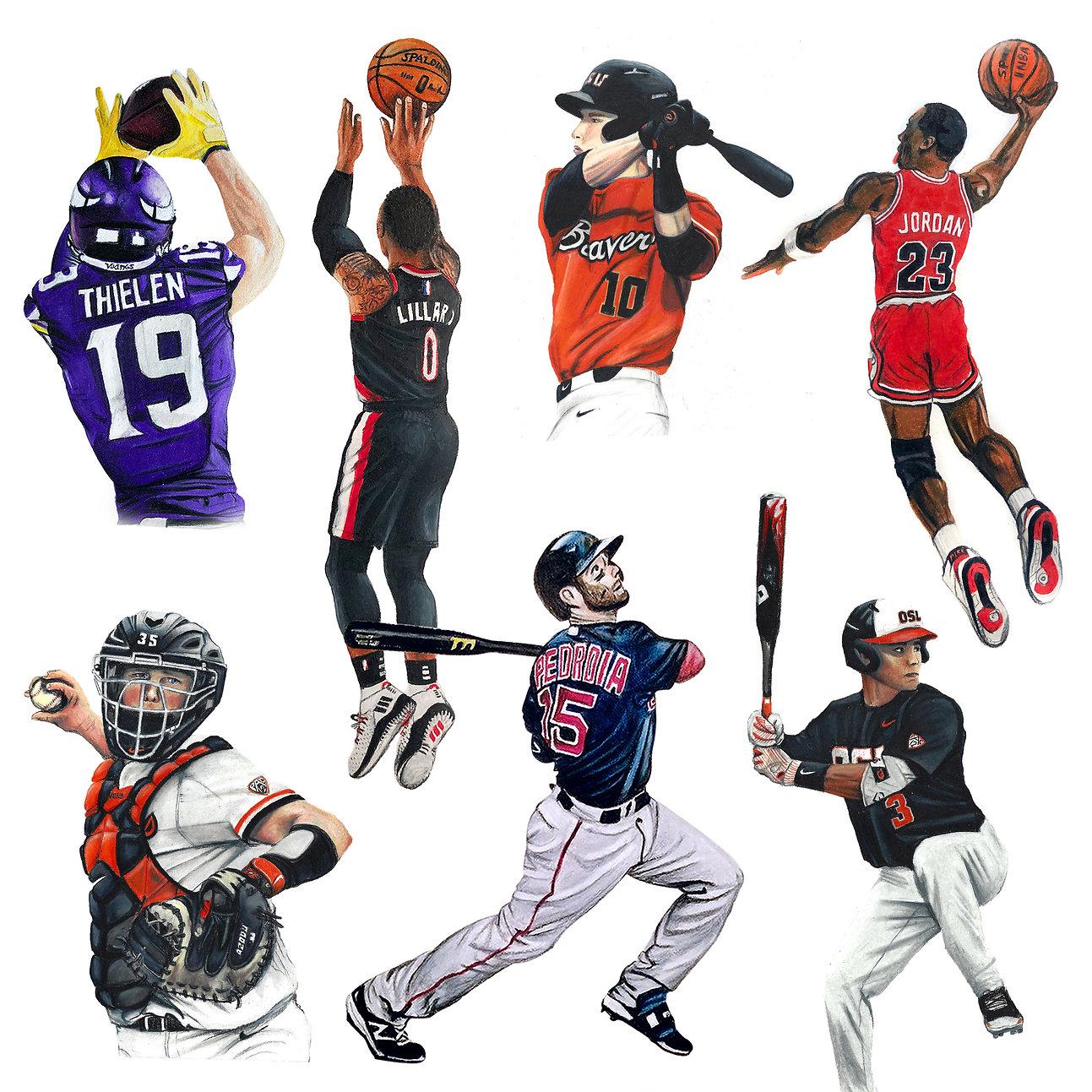 sports guys.jpg
