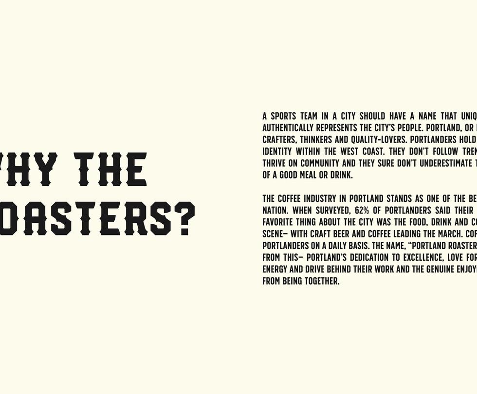 roasters_screen3.jpg