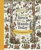 Woods cover.jpg
