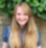 Rachel photo 2.jpg