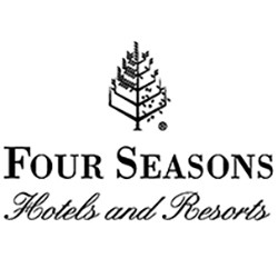 four-seasons-hotels-and-resorts-logo 250