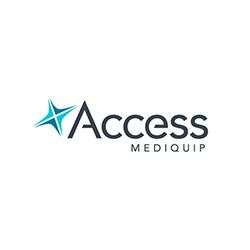 access mediquip 250.jpg