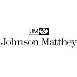 johnson-matthey_owler_20180721_020114 25