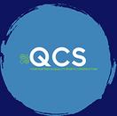 QCS 250 b.png