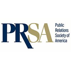 Logo-PRSA 250.jpg