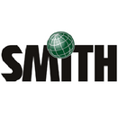 Smith_International_Logo 250.png