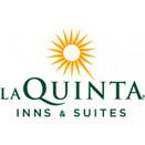 La_Quinta_Inns_and_Suites 250.jpg