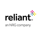 reliant-logo 250.png