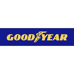 good-year-logo-250.jpg