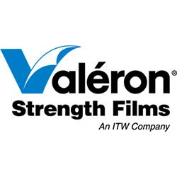 Valeron_Strength_Films 250.png