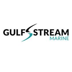 gulf stream marine 250.jpg
