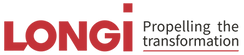 logo_20190920.png
