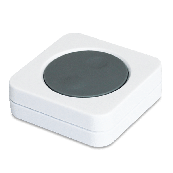 SB600 Smart Button