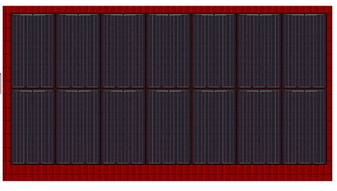 Solar design 2.PNG