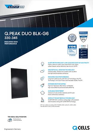 Q-cells sales leaflet pic.PNG