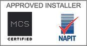NAPIT_MCS_Installer LARGE_171219.jpg