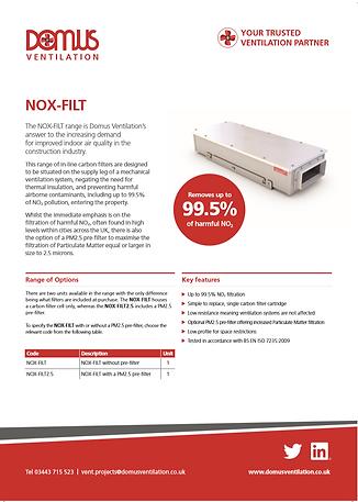 NOX FILT Sales Leaflet pic.PNG