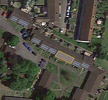 Solar PV google earth.PNG