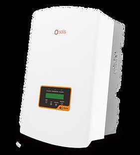 Solis-3P5-20K-4G-2.png