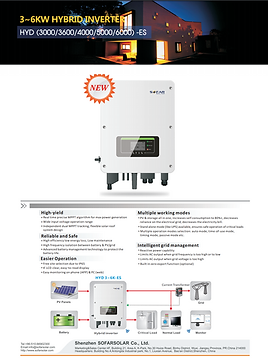 Hybrid Inverter pic.PNG