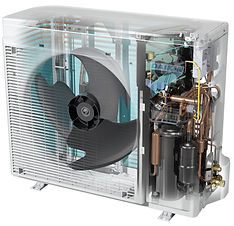Daikin%20Altherma%203%20R%20ghost_LR_edi